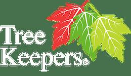 Tree Keepers®